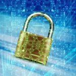 Cyberzagrożenia w świetle RODO