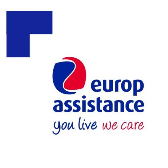 Europ Assistance Polska podsumowuje 2020 rok