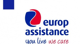 Europ Assistance Polska podsumowuje 2020 rok BIZNES, Ubezpieczenia - Pomimo trudnej sytuacji epidemicznej na całym świecie, firma pomagała klientom każdego dnia, dbając o to, aby zapewnić im niezakłócony i bezpieczny dostęp do świadczonych usług na najwyższym poziomie.